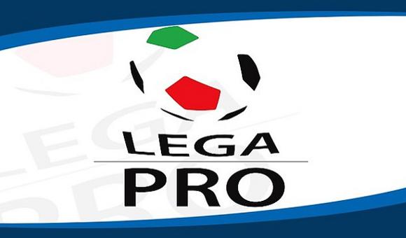 Coppa Italia serie C, la Virtus Verona pesca il Pro Piacenza