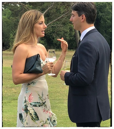 Belinda and Adams wedding 2