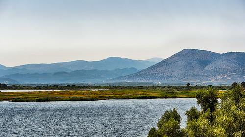 greece grekland europe europa nature natur nikon nikond500 travel outdoor outdoors landscape rodiawetland amvrakikos amvrakikosgulf wetland wetlands
