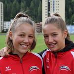 2018 TL St. Moritz 03