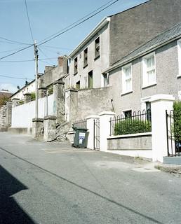Patrick's Hill, Cork