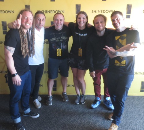 shinedown_m&g
