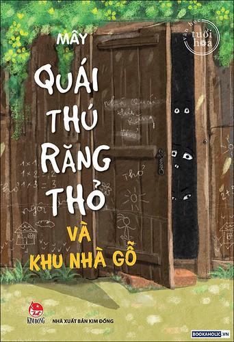 quai_thu_rang_tho_va_khu_nha_go_bia