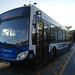 Stagecoach MCSL 24175 PO59 MXJ