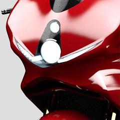 MondialMoto V5R 2020 - 5