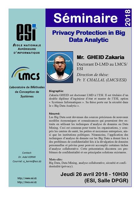 Affiche_Seminaire_GHEID-Zakaria