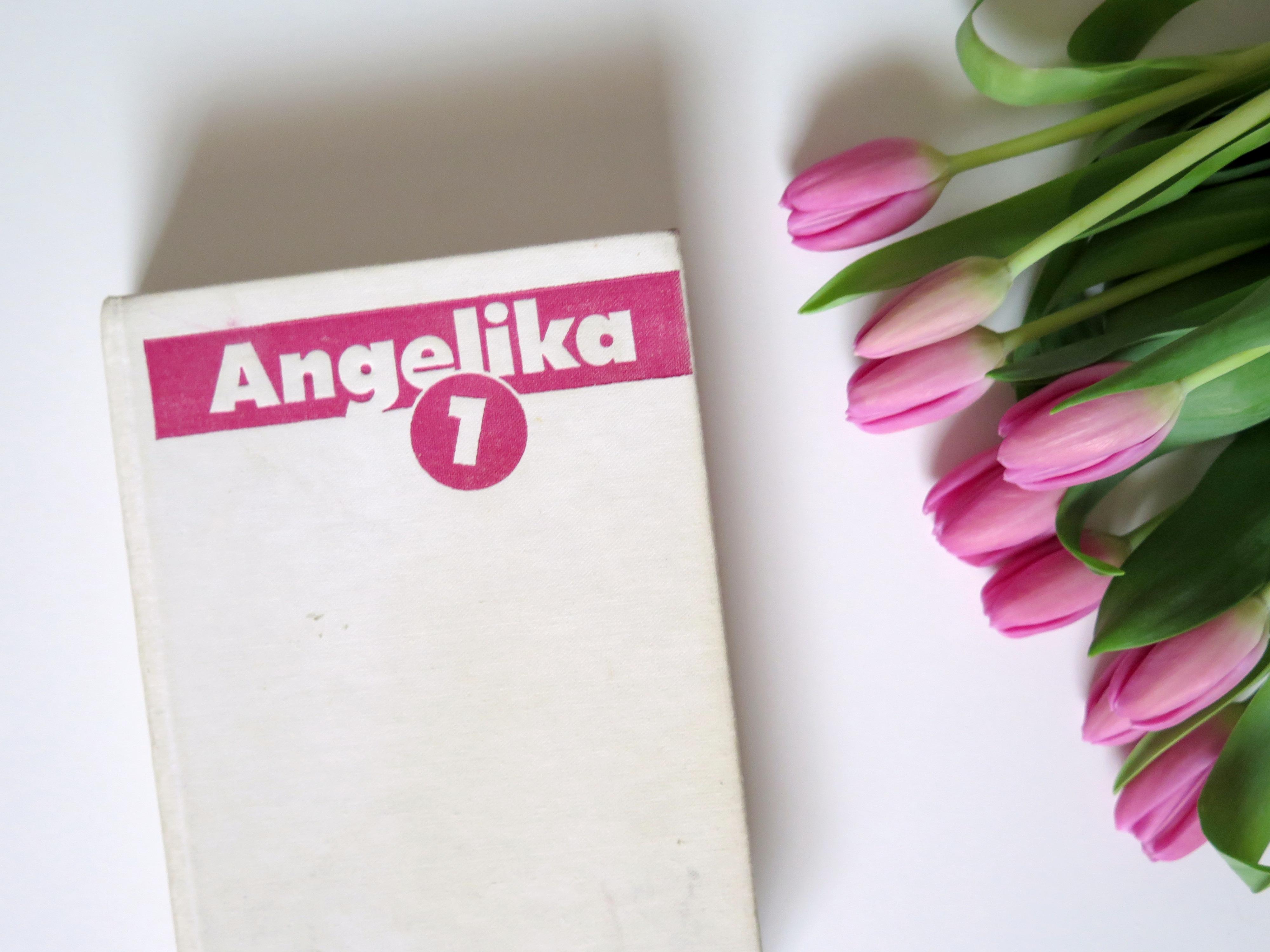 book_angelika