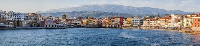 Chania Crete-56.jpg