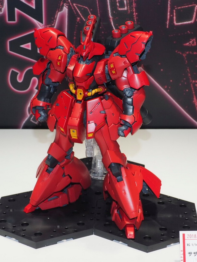 NEXT PHASE GUNPLA-04-2018_28