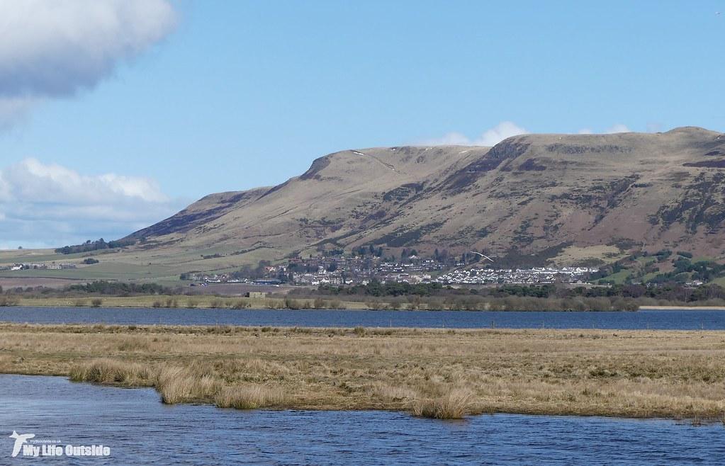P1140117 - Loch Leven