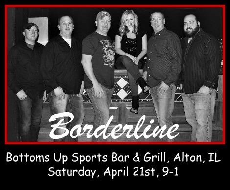 Borderline 4-21-18