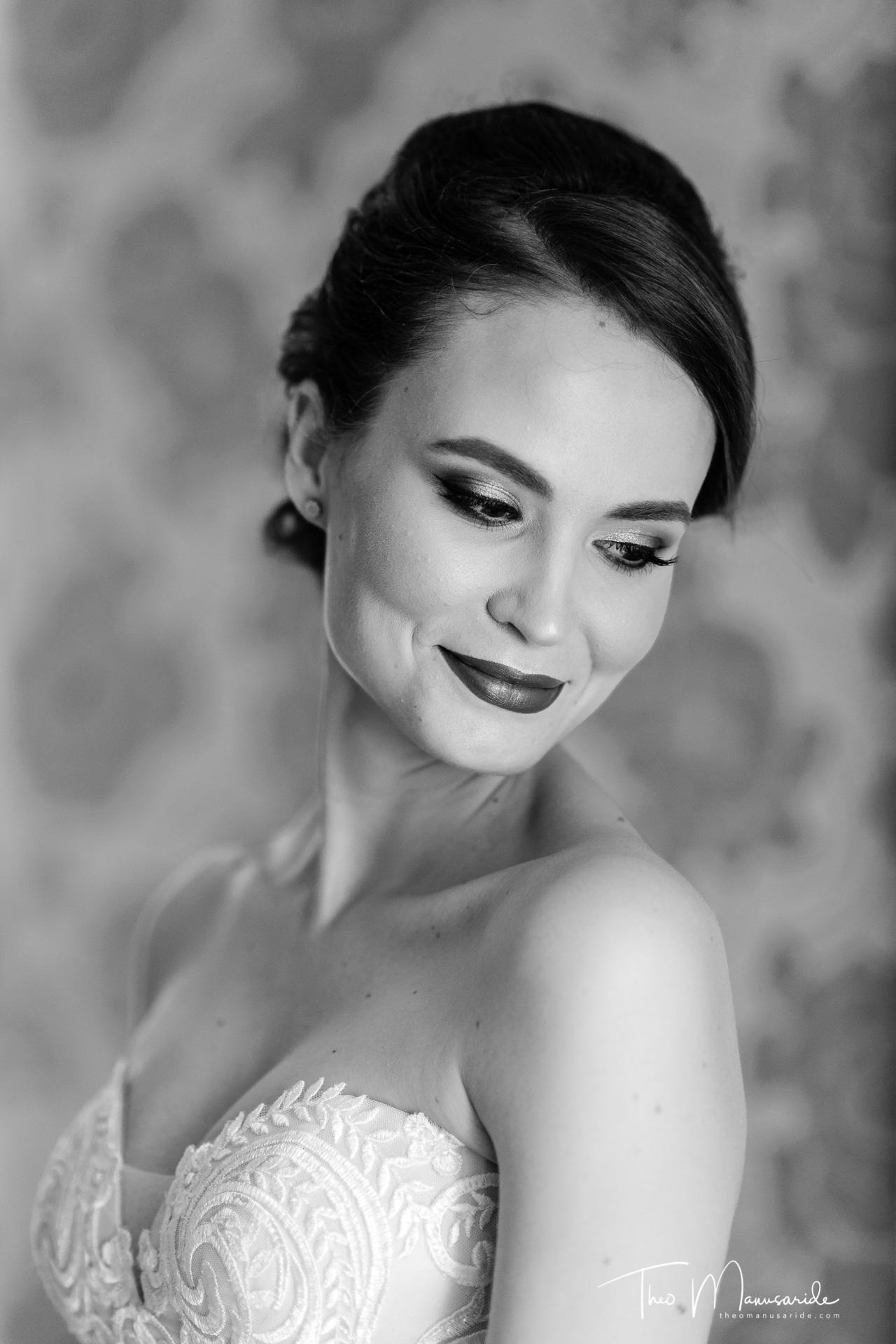fotograf-nunta-palatul-snagov-6