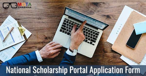 national scholarship portal to release applications from 23 july