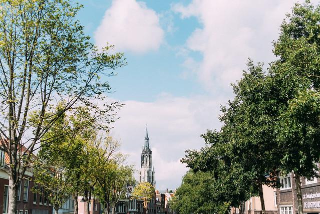 2017荷蘭自助旅行-1120