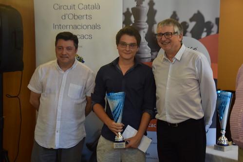 20180729_Andorra Lliurament Premis_53