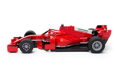 Ferrari SF71H (8)