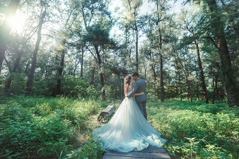 42091246450 f195e332c0 o 台南婚紗景點推薦 森林系仙女的外拍景點