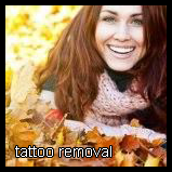 Tattoo Removal Fayetteville NC | Dr. Celia Mendes