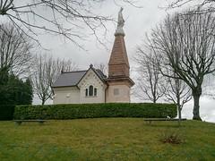 20180104_152925 - Photo of Saint-Nizier-d'Azergues
