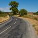 B Road @ South Downs (AONB)
