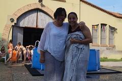 Festa Escorxador 2018 Marisa Gómez (41)