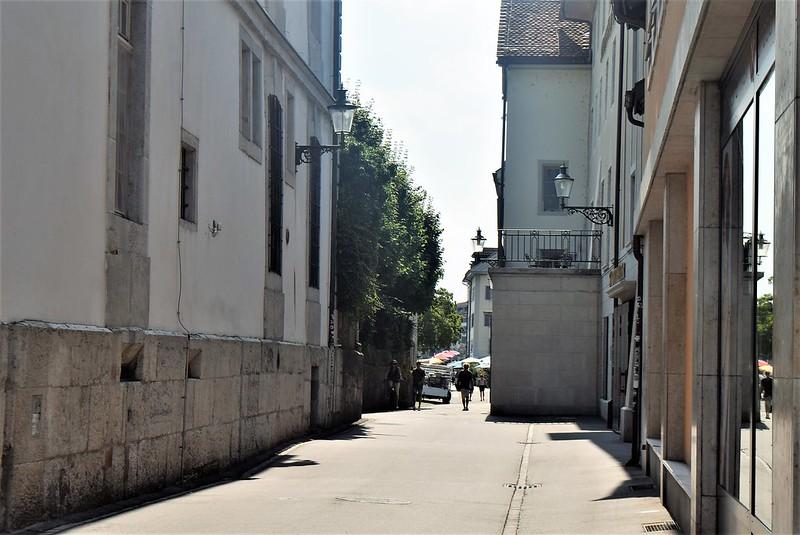 Altstadt 25.07 (1)