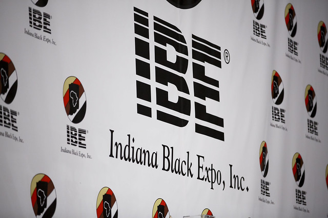 Indiana Black Expo Summer Celebration