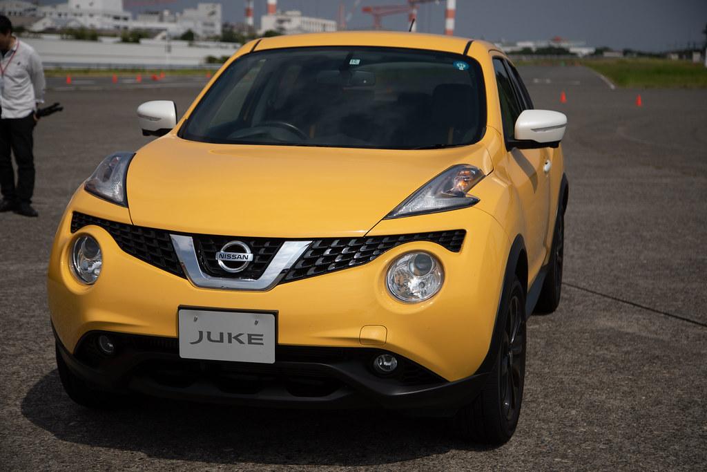 Nissan_Blogger-73