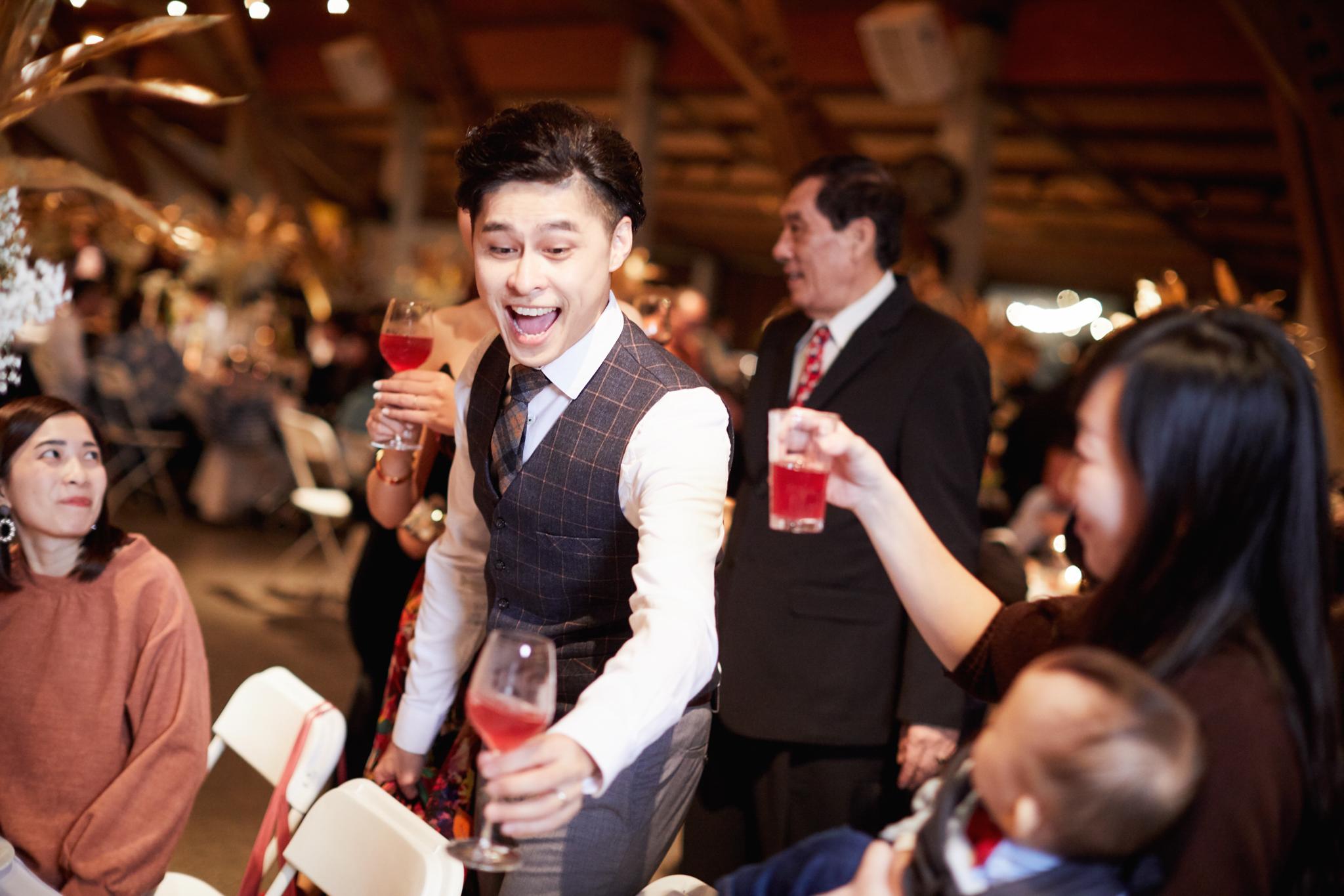 顏牧牧場婚禮, 婚攝推薦,台中婚攝,後院婚禮,戶外婚禮,美式婚禮-121