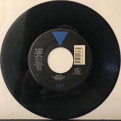 INNER CITY:BIG FUN(RECORD SIDE-B)
