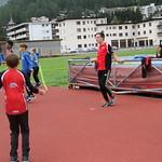 2018 TL St. Moritz 09