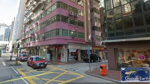 Wanchai_20street_20front