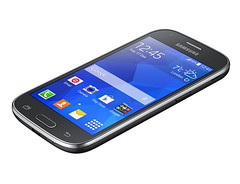How to Hard Reset Samsung Galaxy Ace 4 SM-G316M