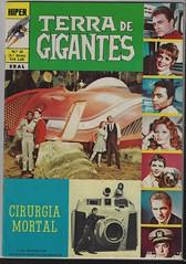 Star Trek (Pedigree Collection Rio Grande do Sol Brazil)