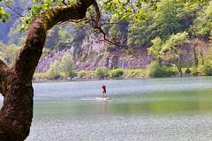Grand Lac, France