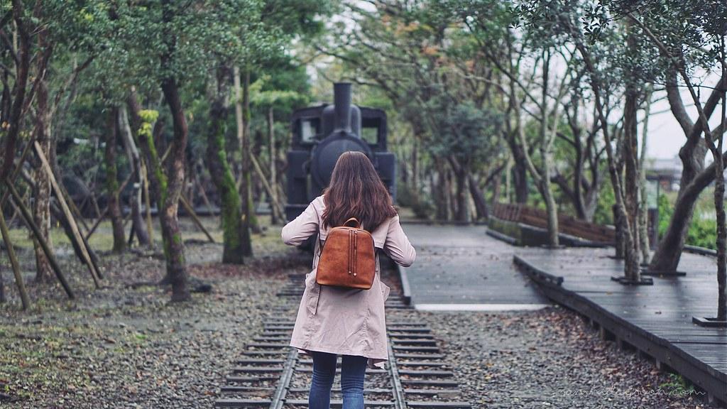 yilan_taiwan_train_park