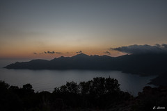 clement.lavaux posted a photo:
