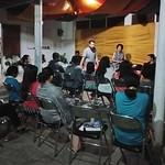 OCMC Mission Team Teaches the Orthodox Faith in Bali, Indonesia