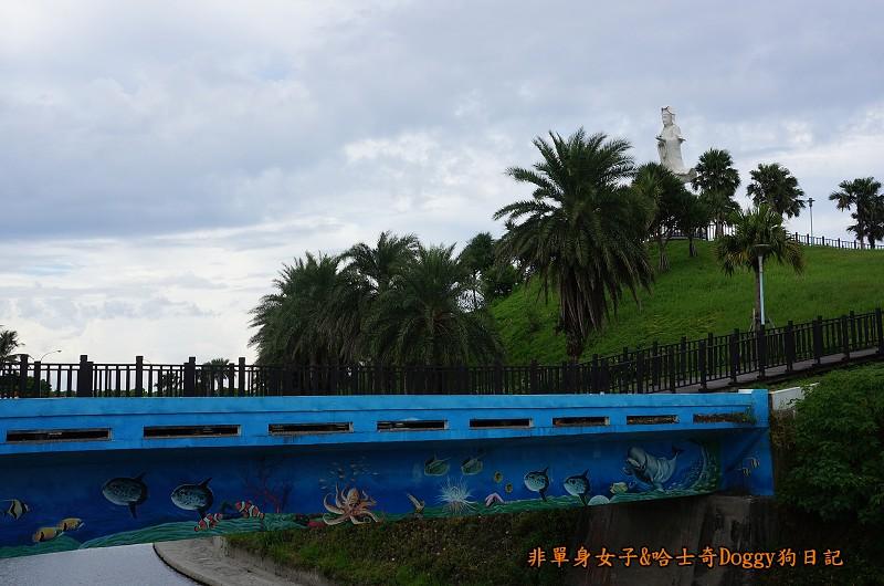 花蓮半日遊2-13太平洋公園13
