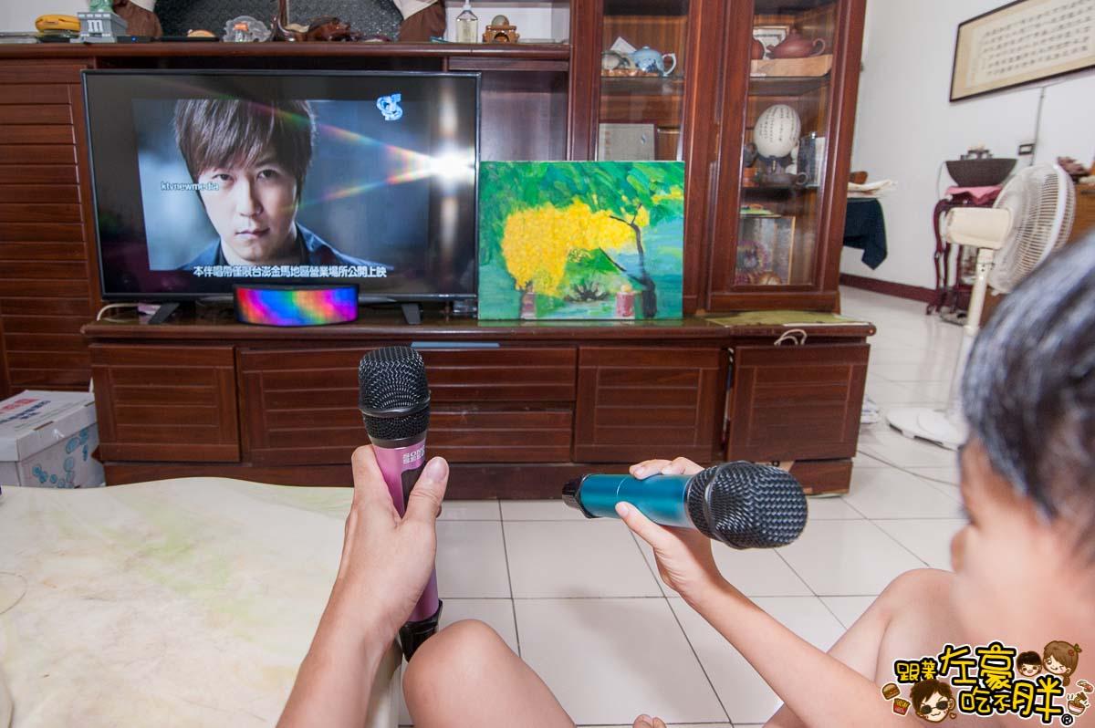 鴻海便當4K電視盒-40