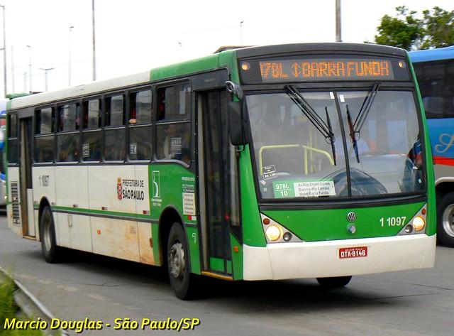 1 1097 - Via, Panasonic DMC-FZ7