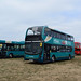 Arriva Herts & Essex 6516 (SN66CJO)