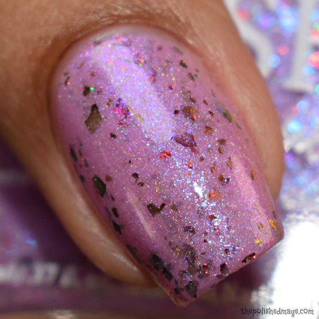 blush lacquers america 3