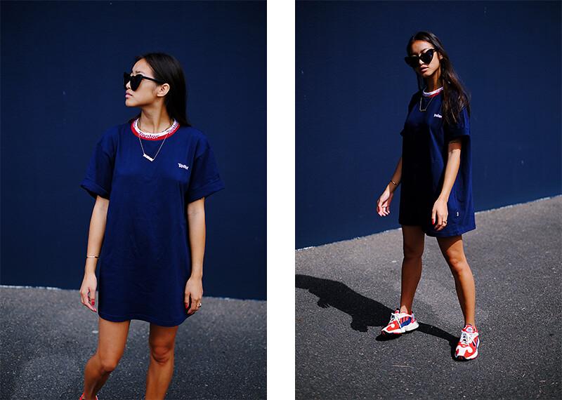 téva sartori tealer adidas yung-1 14