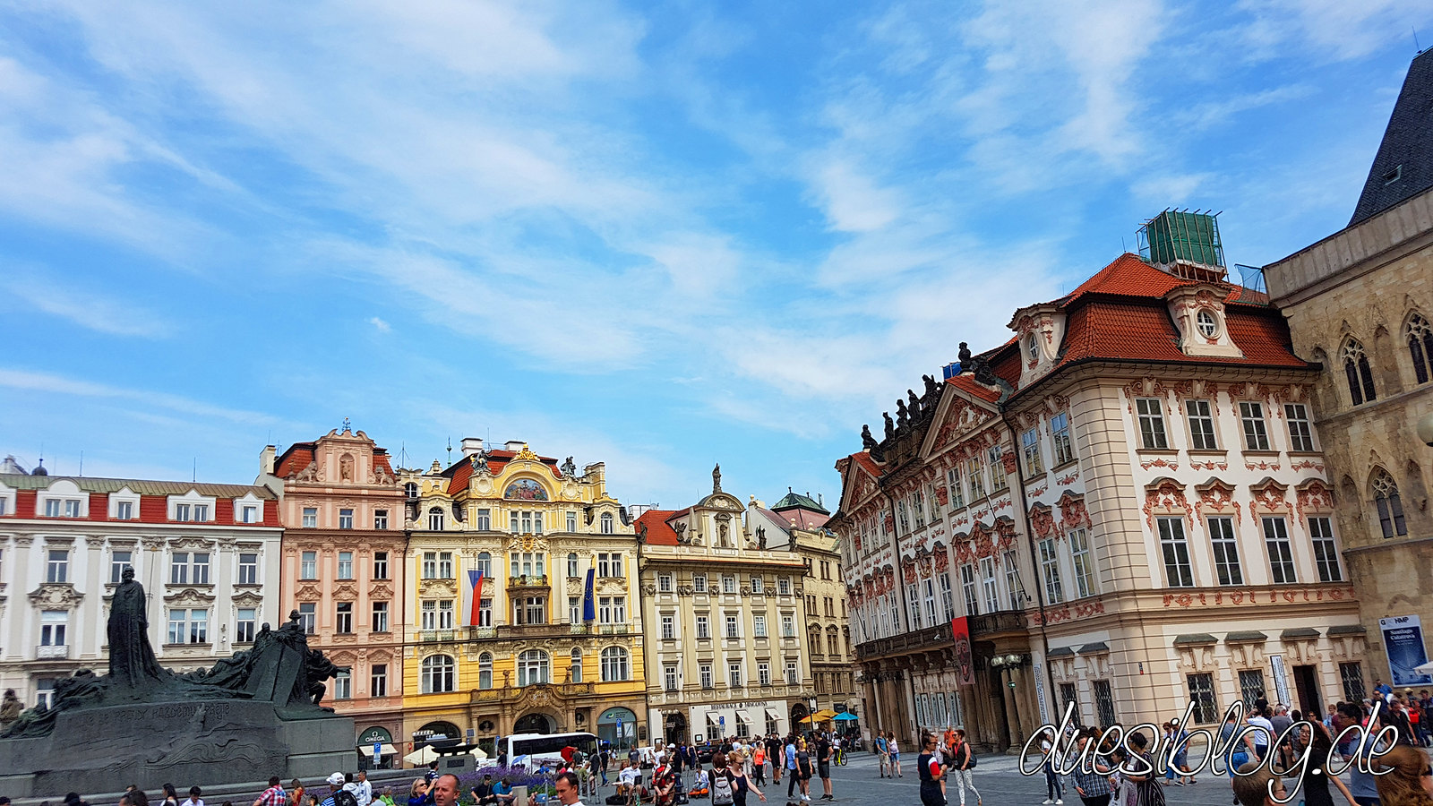 Prag Prague Praha duesiblog travelblog 025