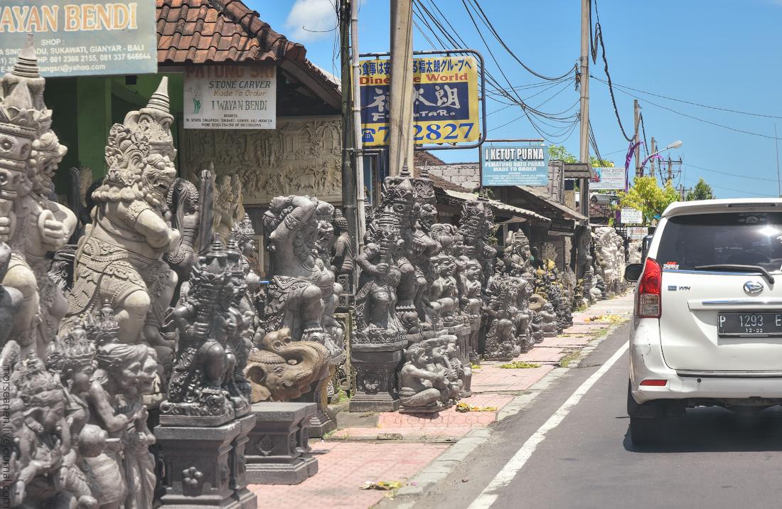 Bali-Ubud-(39)
