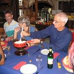 2008-09-07 Vereinsreise
