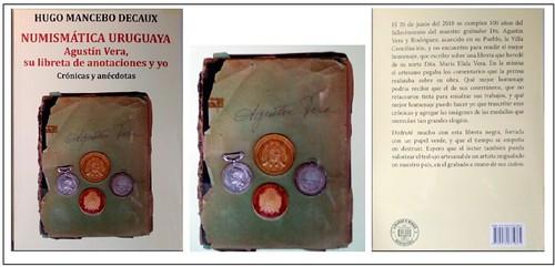 Agustin Vera notebook