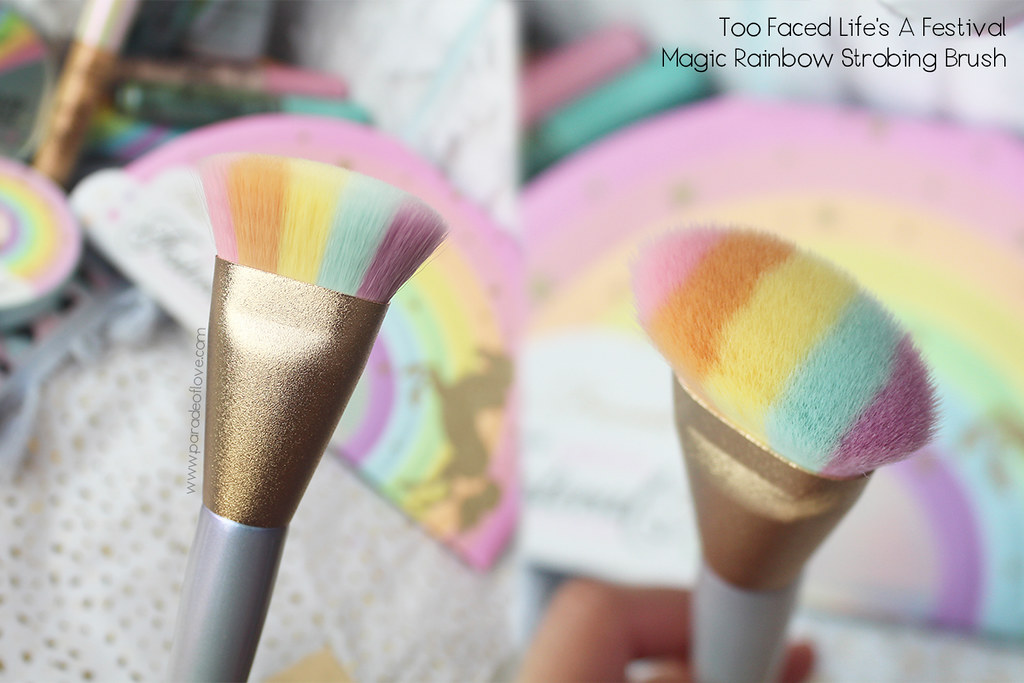 Too-Faced-Lifes-A-Festival-Unicorn_Magic_Rainbow_Strobing_Brush_02