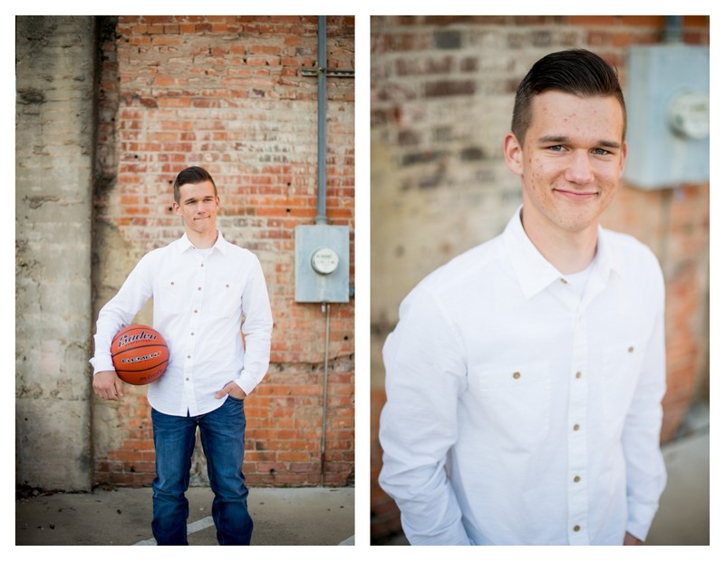 Seth-senior photos5